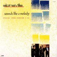 Alphaville : Sounds Like a Melody (1984)