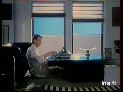 Pub Amstrad Portable (1988)