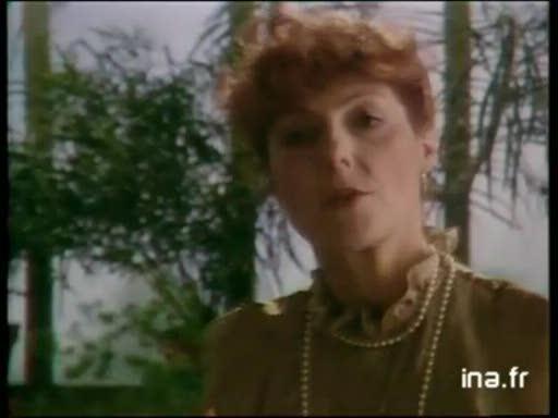 Pub Arthur Martin Les Invités (1981)