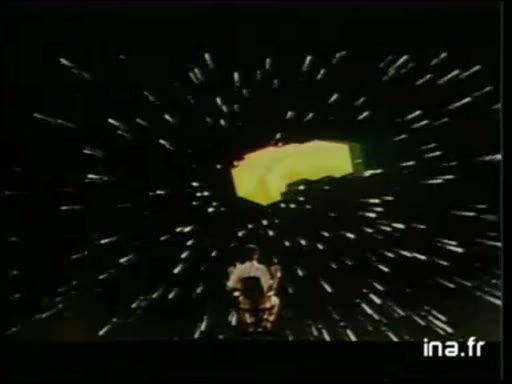 Pub Atari (1983)