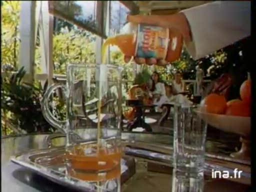 Pub Atoll (1983)