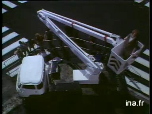 Pub Avi 3000 (1982)
