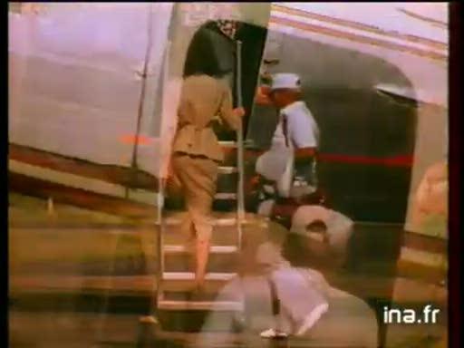 Pub Axe Déodorant (1988)