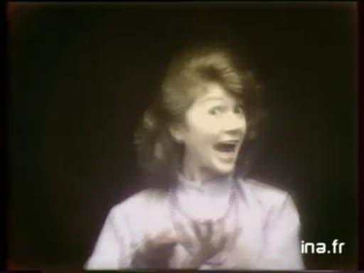 Pub Badoit 2 (1980)