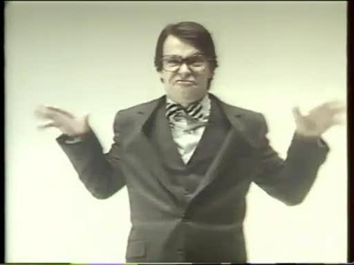 Pub Baygon (1980)