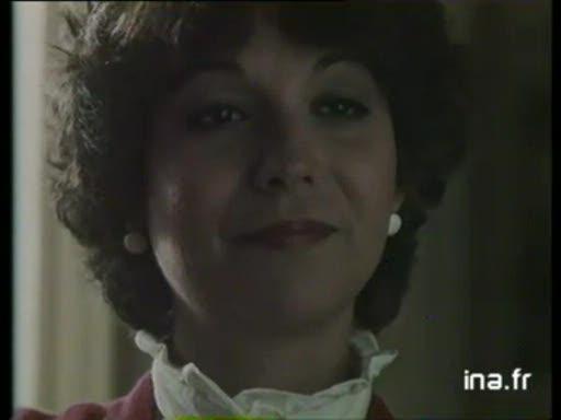 Pub Belle Literie (1984)