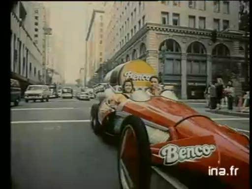Pub Benco (1988)