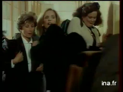 Pub BN Goûter (1988)