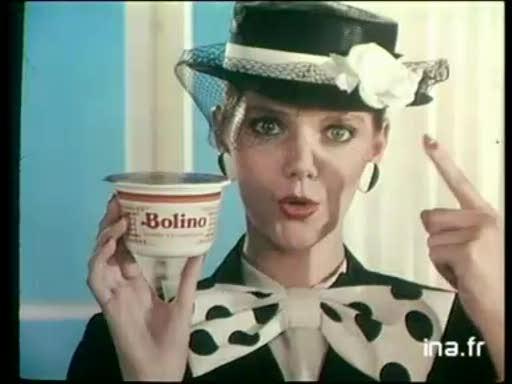 Pub Bolino (1984)