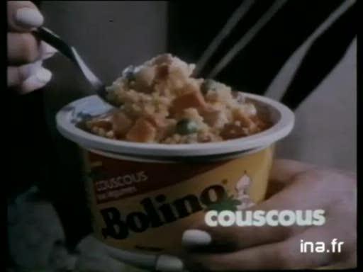 Pub Bolino (1985)
