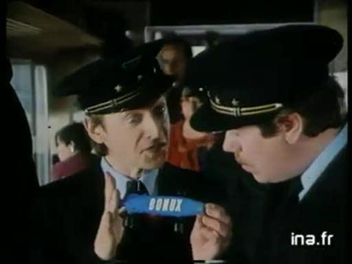 Pub Bonux (1980)