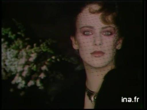 Pub Boursin (1982)
