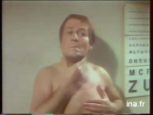 Pub Brandt Lave Vaisselle 2 (1980)