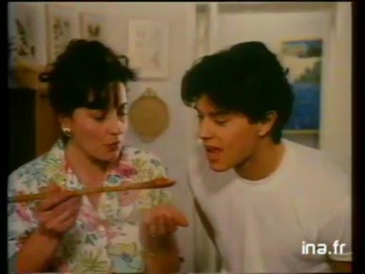 Pub Buitoni Ravioli (1989)