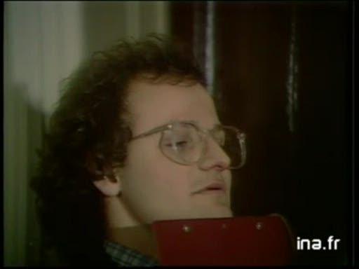 Pub Stentor Café (1983)