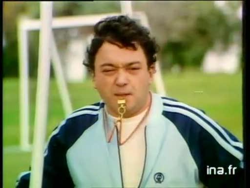 Pub Carambar (1982)