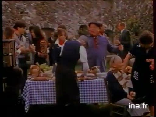 Pub Cochonou (1986)