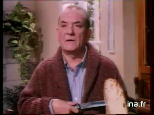 Pub Cochonou Saucisson Carmet Brasseur (1989)