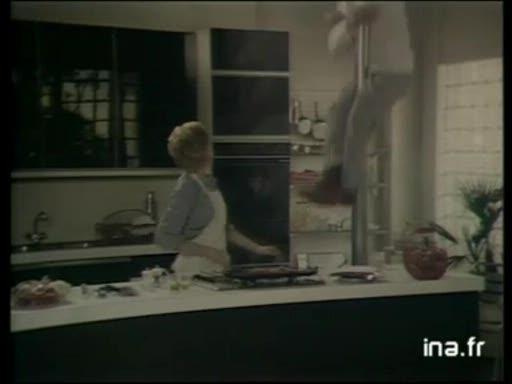 Pub Ducros Grilladin (1981)