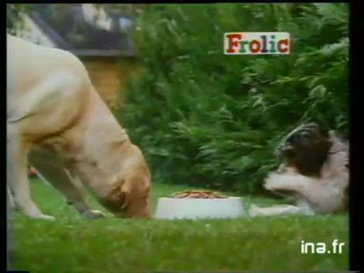 Pub Frolic (1989)