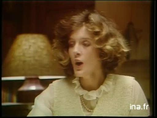 Pub Garbit Paella (1982)