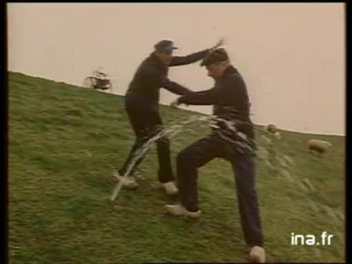 Pub Heineken (1982)