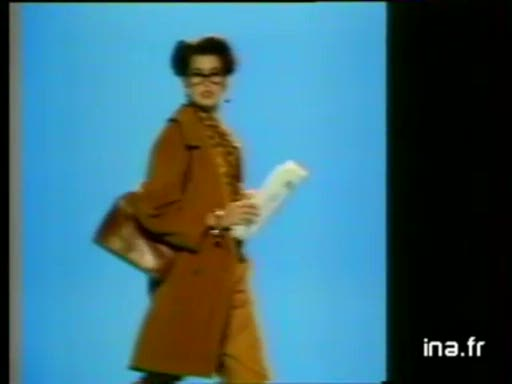 Pub Infinitif (1989