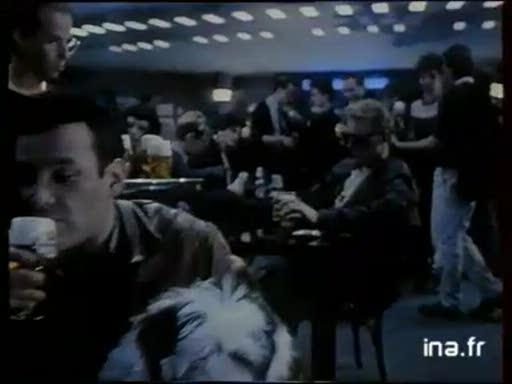 Pub Kanterbrau (1986)