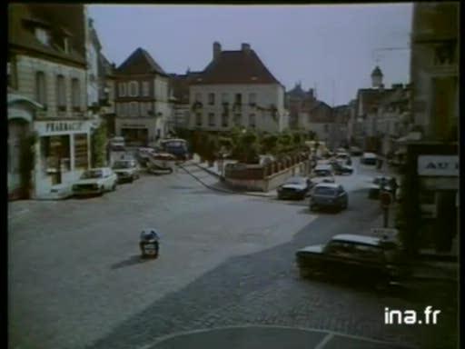 Pub Kit Kat (1982)