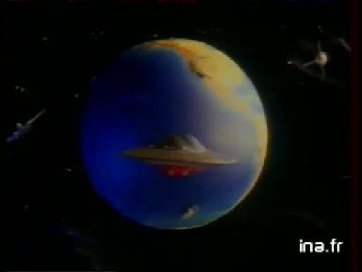 Pub Kit Kat (1988)