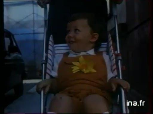 Pub Kookaï (1986)