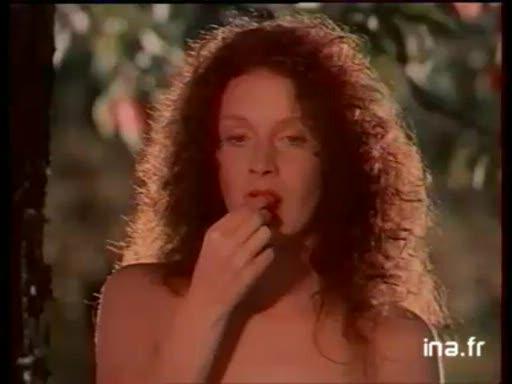 Pub Kréma Kiss Cool (1988)