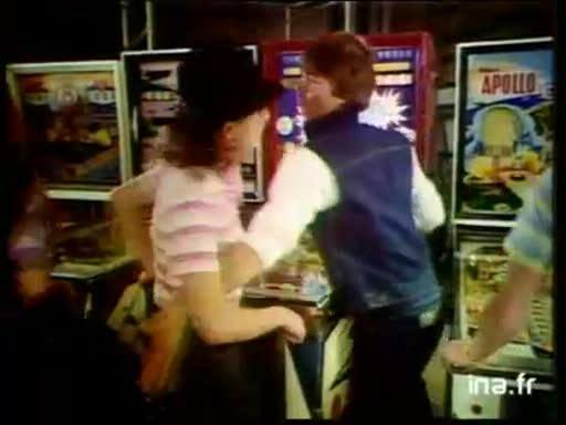 Pub Lee Cooper (1982)