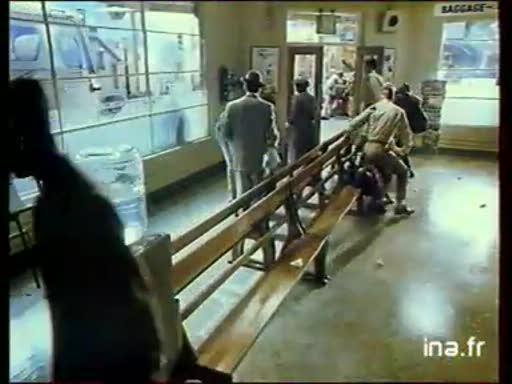 Pub Levi's Jeans 501 (1987)