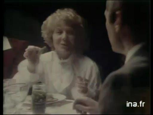 Pub Maille (1981)