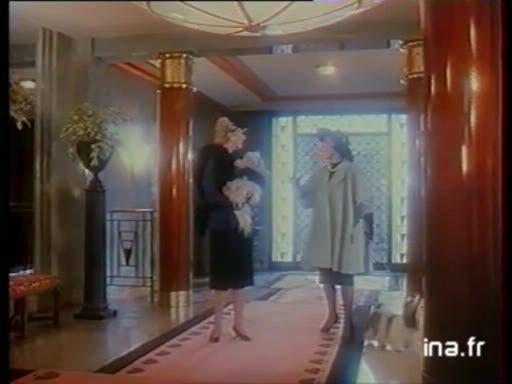 Pub Mamie Nova 2 (1988)