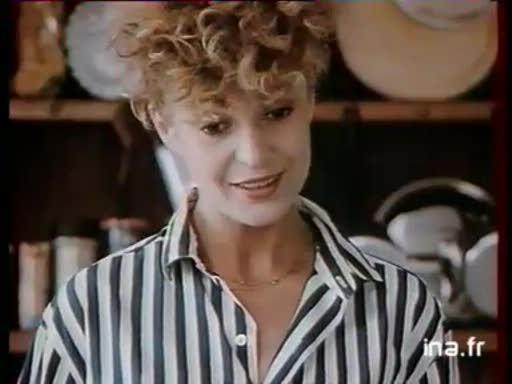 Pub Marie Choucroute (1988)