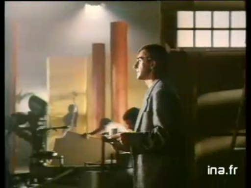 Pub Maxwell Expresso (1988)