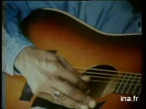 Pub Maxwell Qualité Filtre (1989)