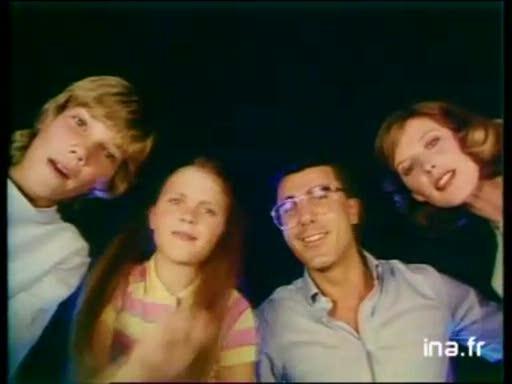 Pub MB Simon (1981)