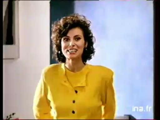 Pub Paic Citron (1988)