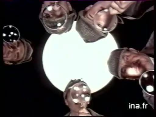 Pub Parker Cluedo (1985)