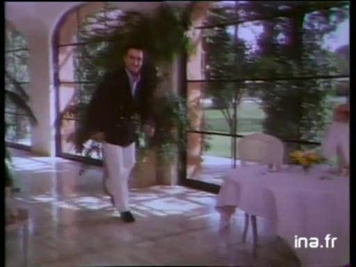 Pub Petits Coeurs de Belin (1982)