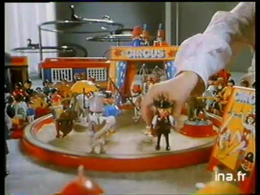 Pub Playmobil (1989)