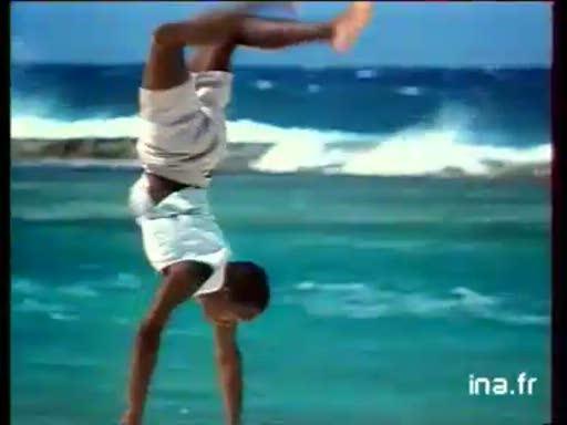 Pub Pulco Citron (1988)