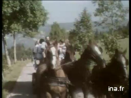 Pub Purée Mousline au Fromage (1984)