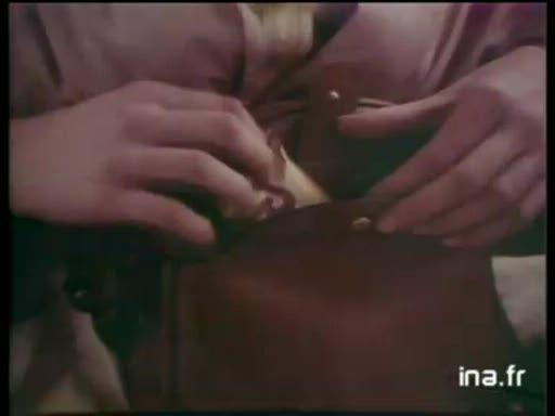 Pub Raider (1981)