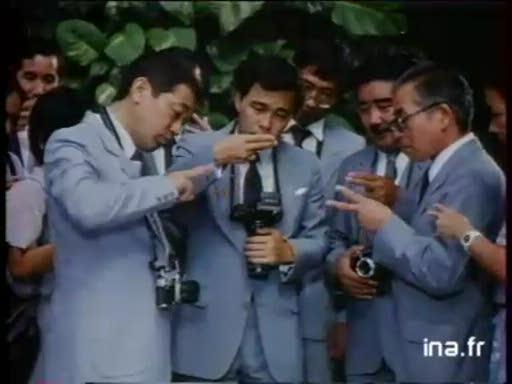 Pub Raider (1986)