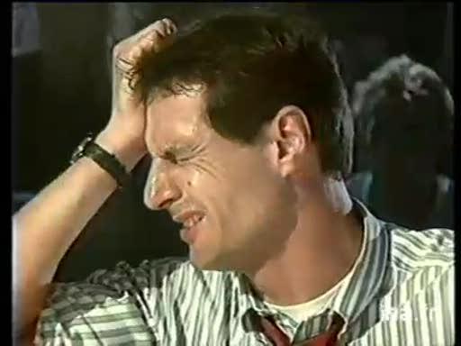 Pub Ravensburger Memory (1989)
