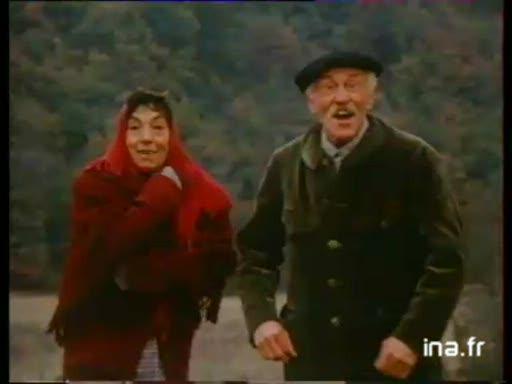 Pub Ravioli Panzani (1986)